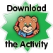 Download the Activity