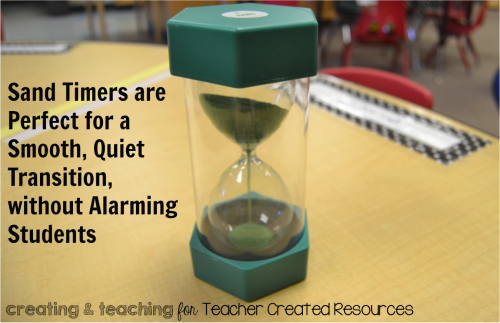 Classroom behavior management tools - Teacher Created Resources