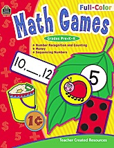 Full-Color