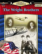 Spotlight on America: The Wright Brothers