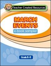 December 2010 E-book Sampler