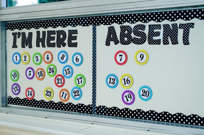Magnetic Numbers Teacher Created Resources