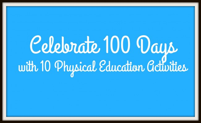 100 Days Teacher Created resources