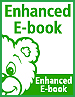 Enhanced E-book