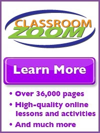 Free Teacher Resources - Free Lessons, Activities, Brain Teasers