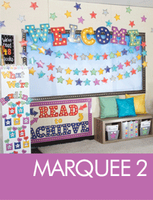 Classroom Decorations Teacher Created Resources