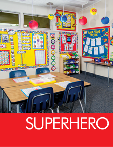 All Themed Products  sc 1 st  Teacher Created Resources & Classroom Decorations | Teacher Created Resources