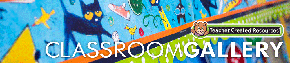 Free Classroom Decoration Resources : Classroom decorations teacher created resources
