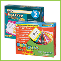 Edupress Flashcards Image
